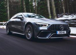 """Lộ nội thất Mercedes-Benz C180 2022, nhiều chi tiết """"mượn"""" từ S-Class mới"""