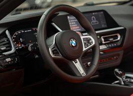 BMW Z4 M40i sở hữu động cơ lớn đầu tiên có mặt tại Việt Nam