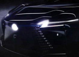 Subaru Outback Wilderness 2022 trình làng, chuẩn dáng SUV địa hình